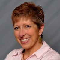 Bonnie Noble