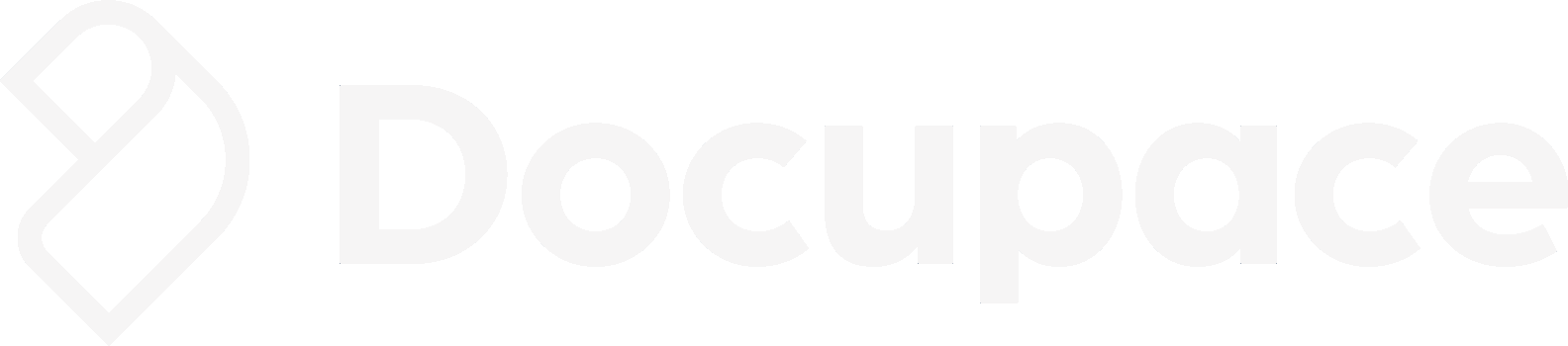 Docupace_Logo_OneColor_white