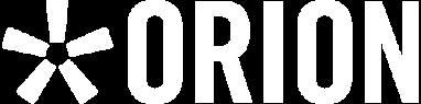 logoOrion